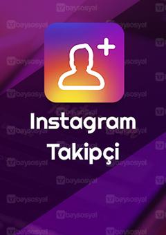 instagram takipci kasma 2020 en ucuz turk takipci satin al youtube 100 Instagram Takipci Satin Al Bay Sosyal Turk Ve Aktif Takipci Paketi