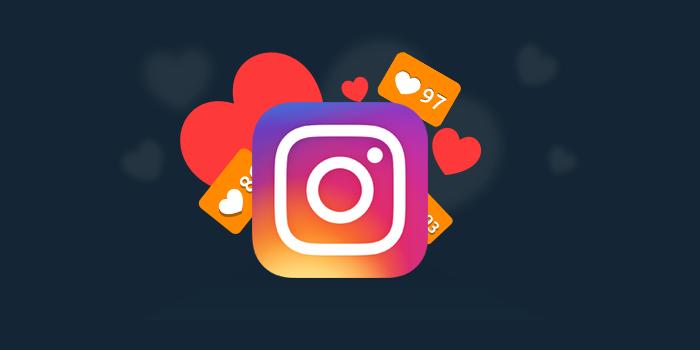 İnstagram'da Takipçi Satın Alma ve Hashtag Kullanımının Avantajları