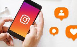 Instagram Beğenilerinin Önemi Nedir
